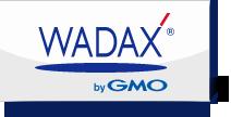 レンタルサーバーはWADAX