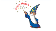 ImageMagick(PHP/Perl)