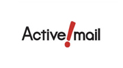 Active!mail