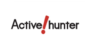 Active!hunter